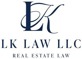 LK Law, LLC