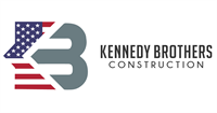 Kennedy Brothers Construction, LLC