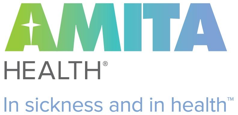 Amita Health Hospitals Amp Clinics Health Amp Wellness