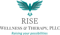 RISE Wellness & Therapy, PLLC