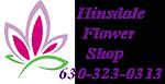 Hinsdale Flower Shop