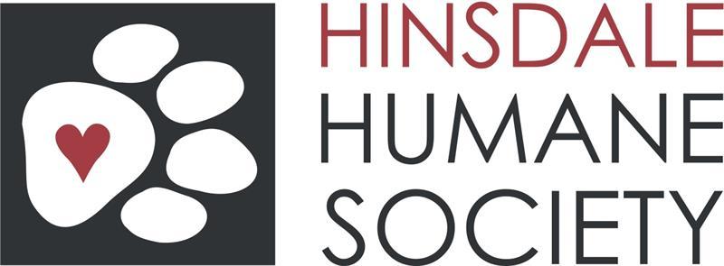 Hinsdale Humane Society