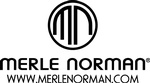 Merle Norman Cosmetics and Day Spa