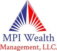 MPI Wealth Management