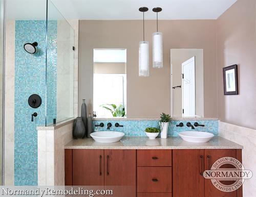 Bathroom Remodeling Hinsdale