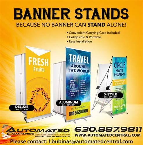 Gallery Image Automated_BannerStands_01_Ad.jpg