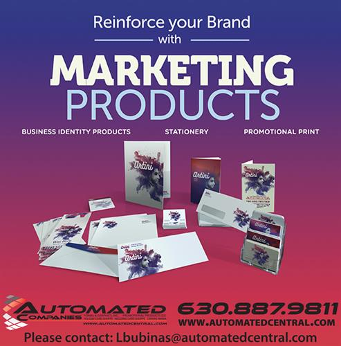 Gallery Image Automated_Marketing_Products_01_Ad.jpg