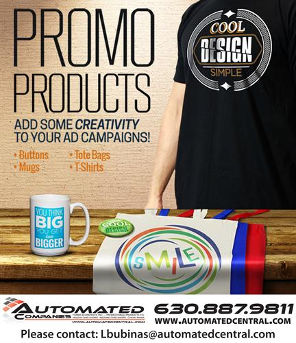 Gallery Image Automated_Promo_Products_2_Ad.jpg