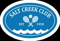 Salt Creek Club