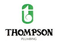 Thompson Plumbing
