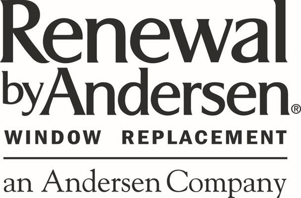 Renewal by Andersen Windows and Doors