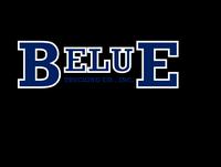 Belue Trucking Co., Inc.