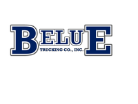 Belue Trucking Co., Inc.