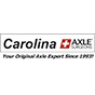 Carolina Axle Surgeons, Inc.