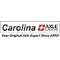 Carolina Axle Surgeons, Inc.