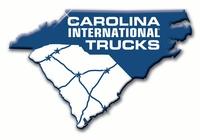 Carolina International Trucks, Inc.