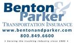 Benton & Parker Co., Inc.