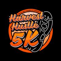 Harvest Hustle 5K 2021