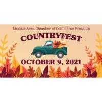 Countryfest 2021