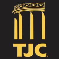 TJC North