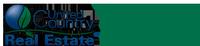 United Country Bobo Realty & Land Company