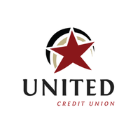United Credit Union