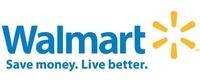 Wal-Mart Super Center