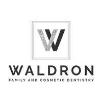 Waldron Family & Cosmetic Dentistry