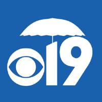 CBS 19