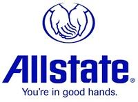 Allstate Insurance-Smith Agency