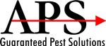 APS Pest & Termite Extermination