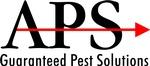 APS Pest & Termite Extermination