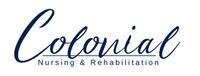 Colonial Nursing & Rehabilitation Center