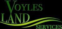 Voyles Land Services
