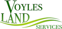 Voyles Land Services