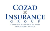 Cozad Insurance Group