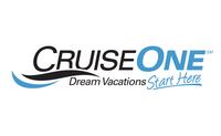 Cruiseone-Mull & Associates