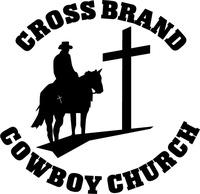 Cross Brand Cowboy Church
