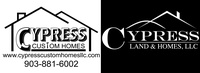 Cypress Custom Homes, LLC.
