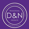 D & N Promotional Products