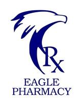 Eagle Pharmacy