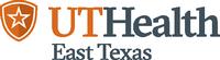 UT Health East Texas (ETMC)