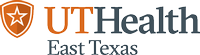 UT Health East Texas (ETMC)