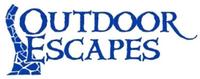 Outdoor Escapes