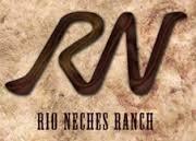 Rio Neches Cattle Co.