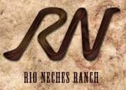 Rio Neches Cattle Co.