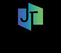 Jacster Technology