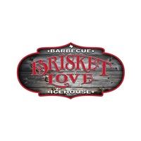 Brisket Love Barbecue & Icehouse