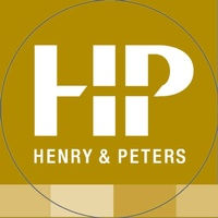 Henry & Peters, PC
