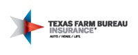 Texas Farm Bureau Insurance-John Speaker